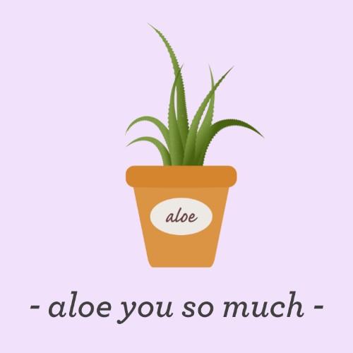 IG4638-Aloe+You+Digital+Graphic.jpg