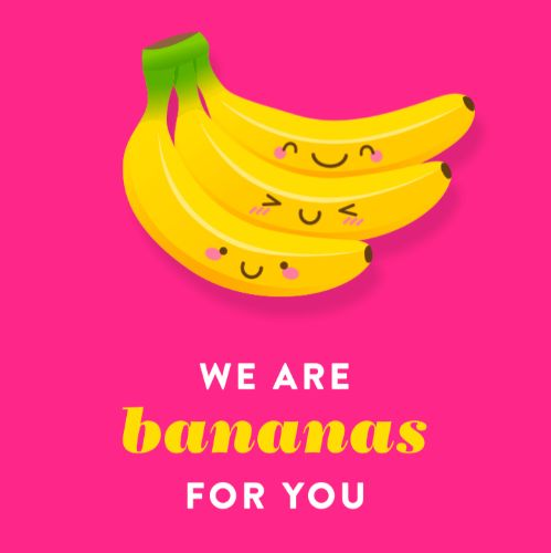IG5424-Bananas+For+You+Digital+Graphic.jpg