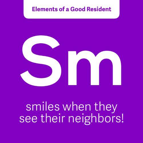 IG5445-Periodic FC Smile Digital Graphic.jpg