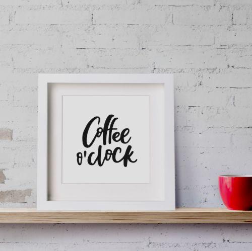 IG5472-Coffee Oclock Quote Digital Graphic.jpg