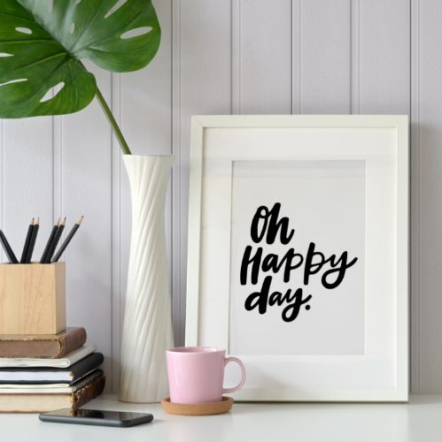 IG5474-Happy Day Quote Digital Graphic.jpg