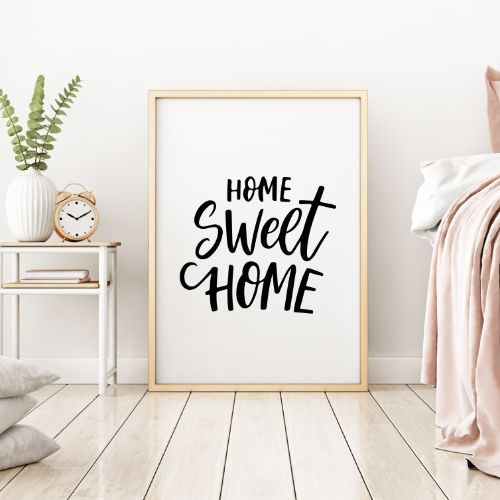 IG5475-Home Sweet Home Quote Digital Graphic.jpg
