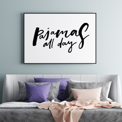 IG5476-Pajamas All Day Quote Digital Graphic.jpg