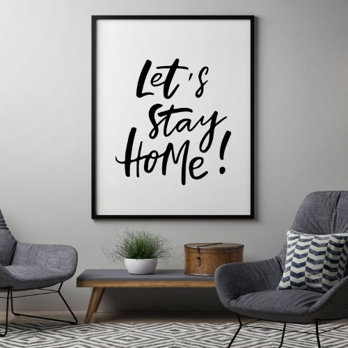 IG5478-Stay Home Quote Digital Graphic.jpg