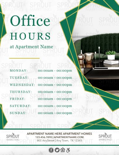 25107-Green Luxe FC Office Hours Notice.jpg