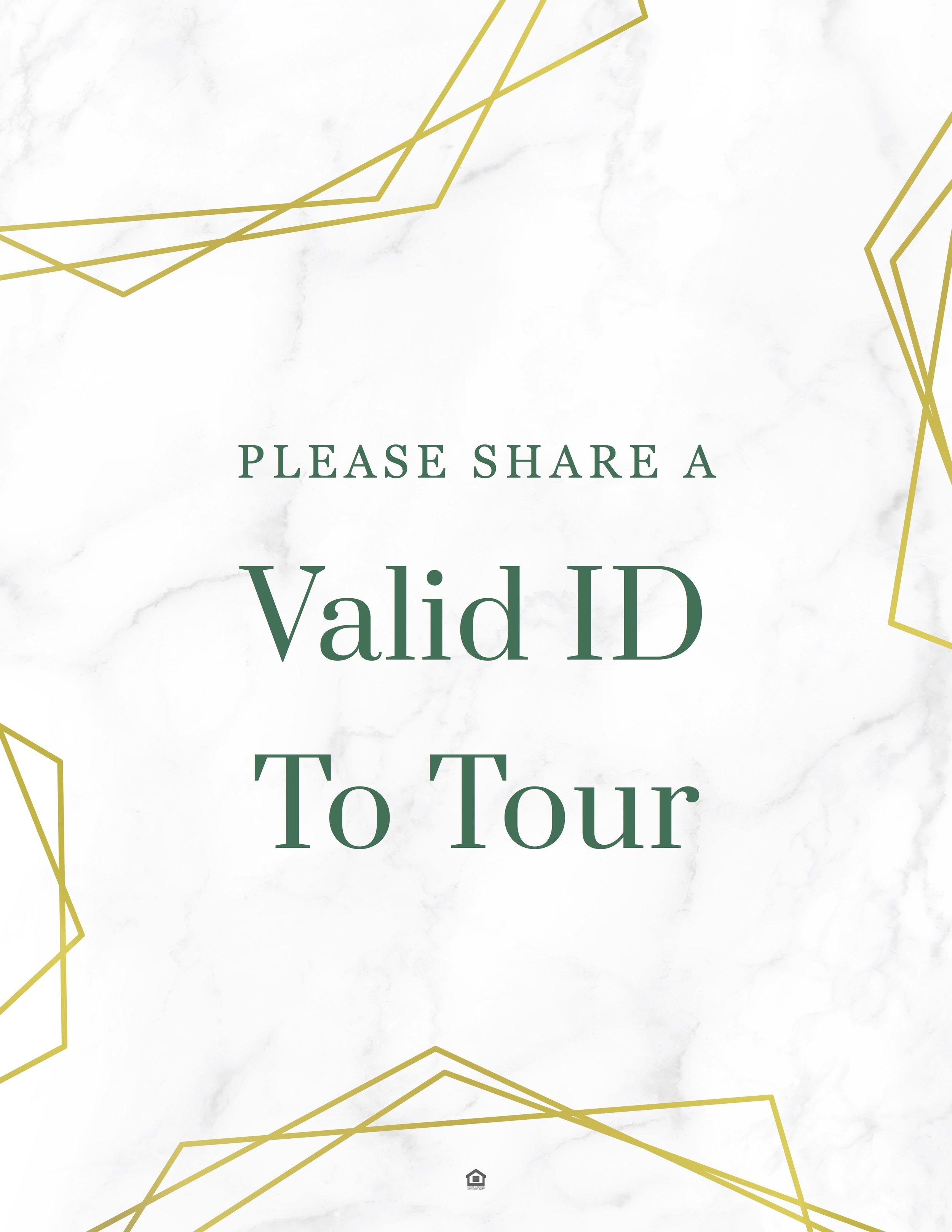 61184-Green Luxe FC Valid ID Notice.jpg