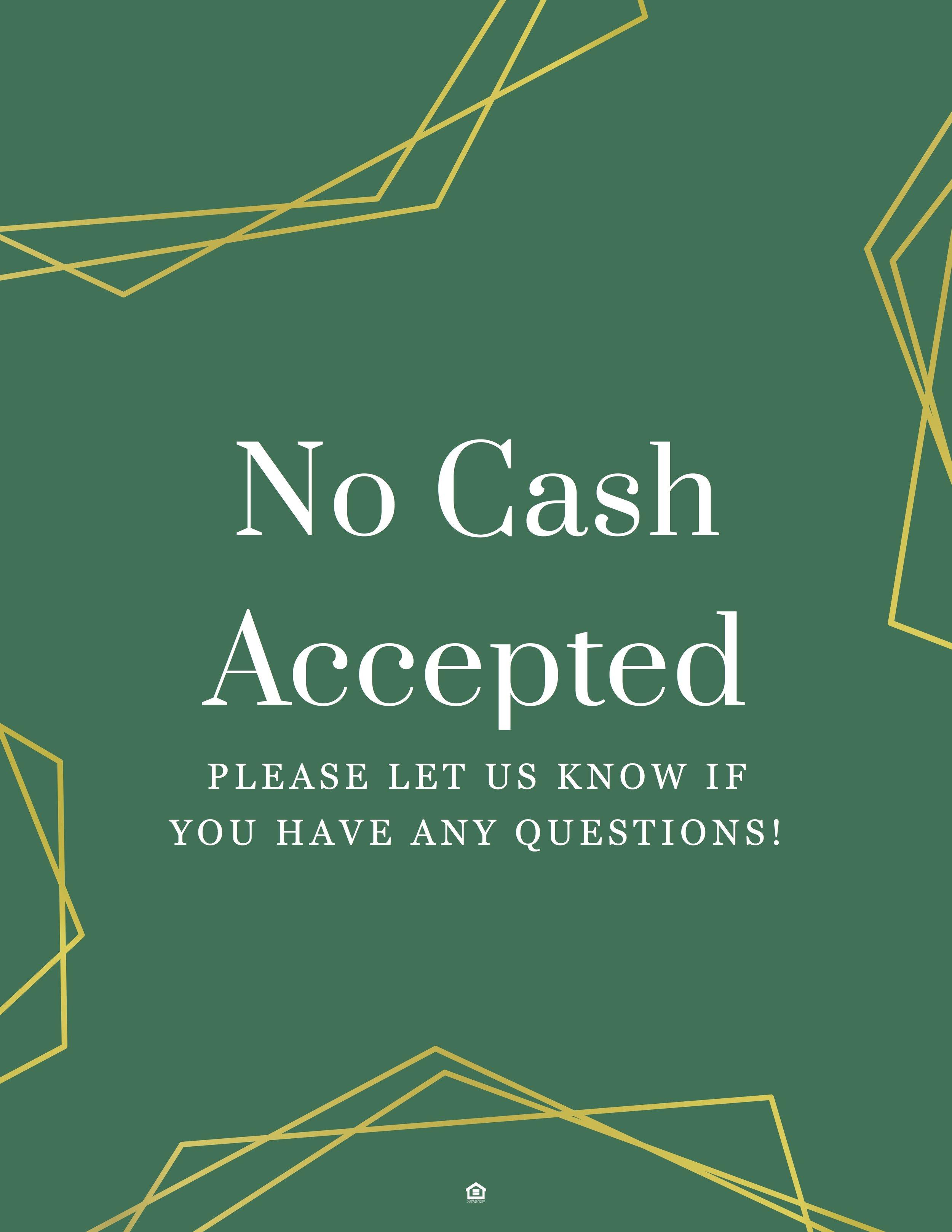 61185-Green Luxe FC No Cash Notice.jpg