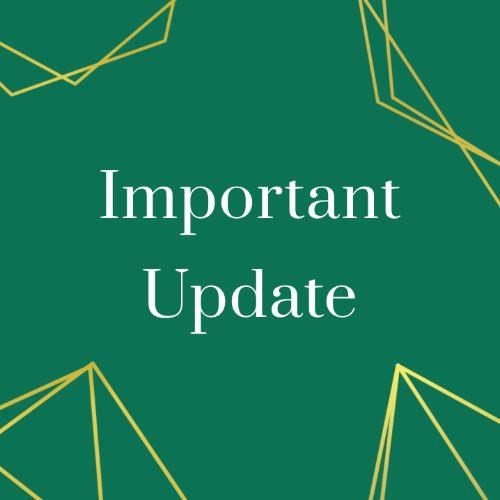 IG5450-Green Luxe FC Update Specials Digital Graphic.jpg