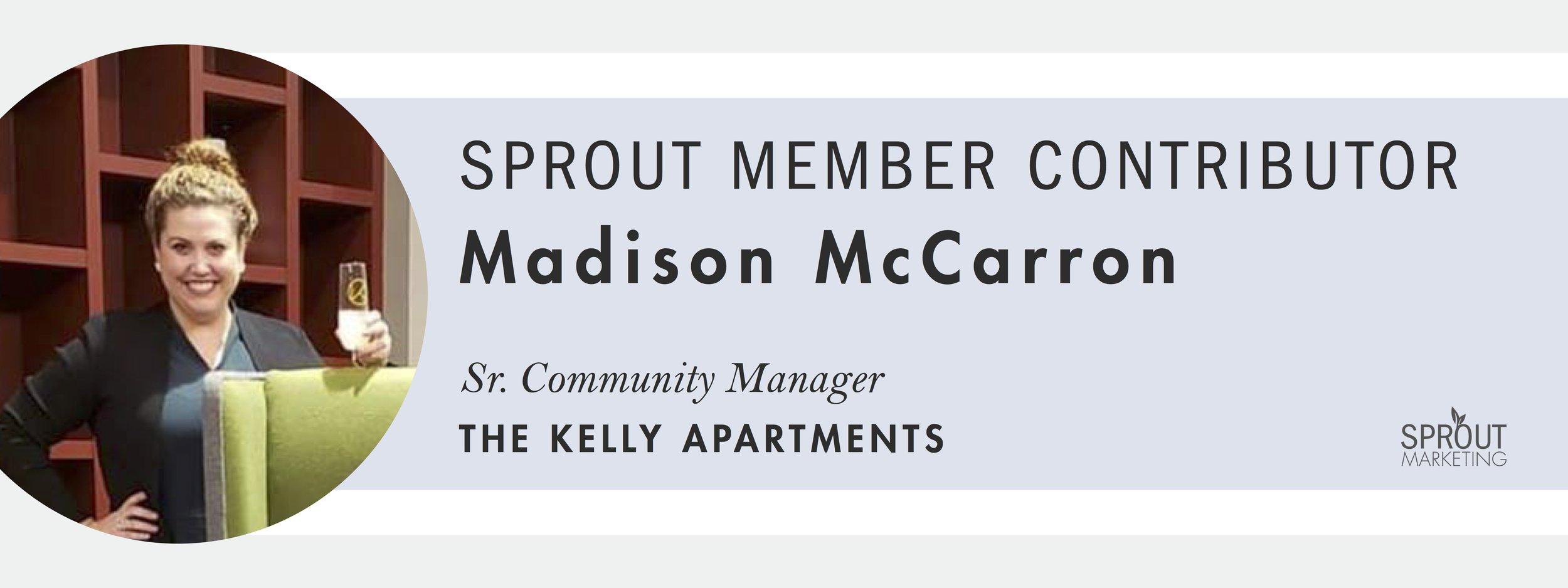 Madison Banner (1).jpg