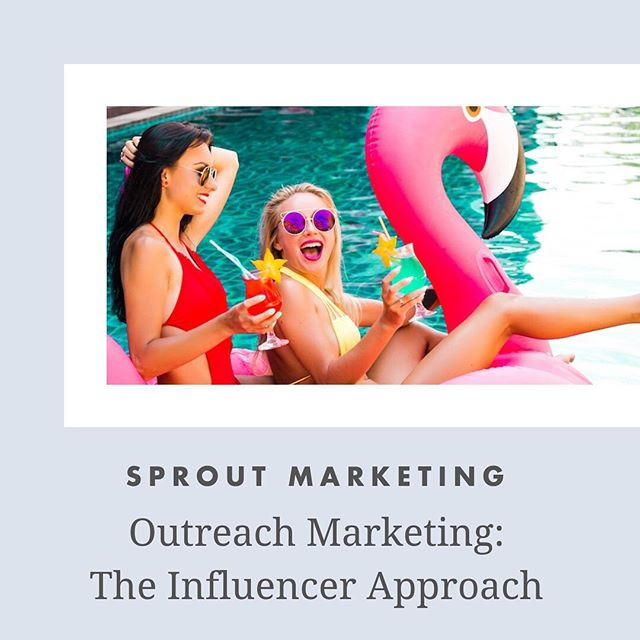 Outreach Marketing raises so many questions and for some, the idea of walking into a business unannounced is downright daunting. If you avoid it now...you can come to love it. Why? Because we want to share the details of exactly how to make it successful. 😎 ‍ Head to our IGTV to find the recap... @sproutmarketing. . . . . . #SproutMarketing #outreachmarketing #b2bmarketing #outreach #multifamilymarketing #apartmentmarketing #realestate #realestatemarketing #stockphotography #photography #marketingideas #multifamilyrealestate #multifamilymarketing #marketingstrategies #socialmediamanagement #propertymarketing #propertymanager #propertymanagement #leasingprofessional  #leasingagent #apartmentliving