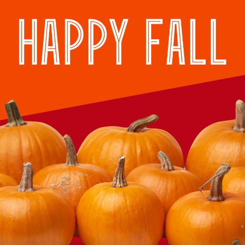 IG5653-Happy Fall Digital Graphic.jpg
