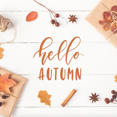 IG5655-Hello Fall Wood Digital Graphic.jpg