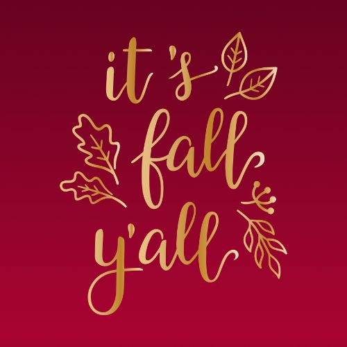 IG5656-Its Fall Yall Digital Graphic.jpg
