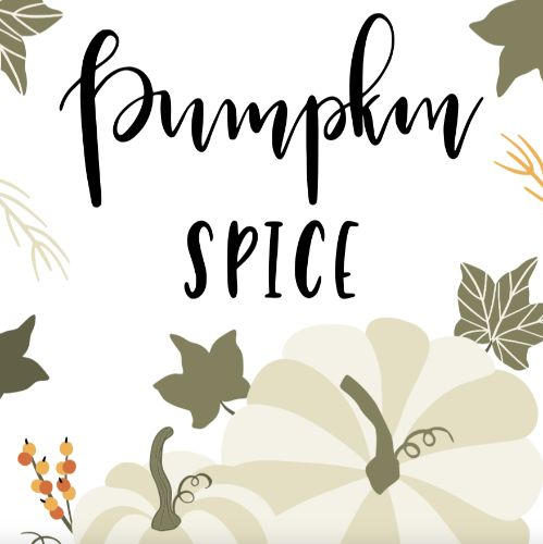 IG5657-Pumpkin Spice Digital Graphic.jpg