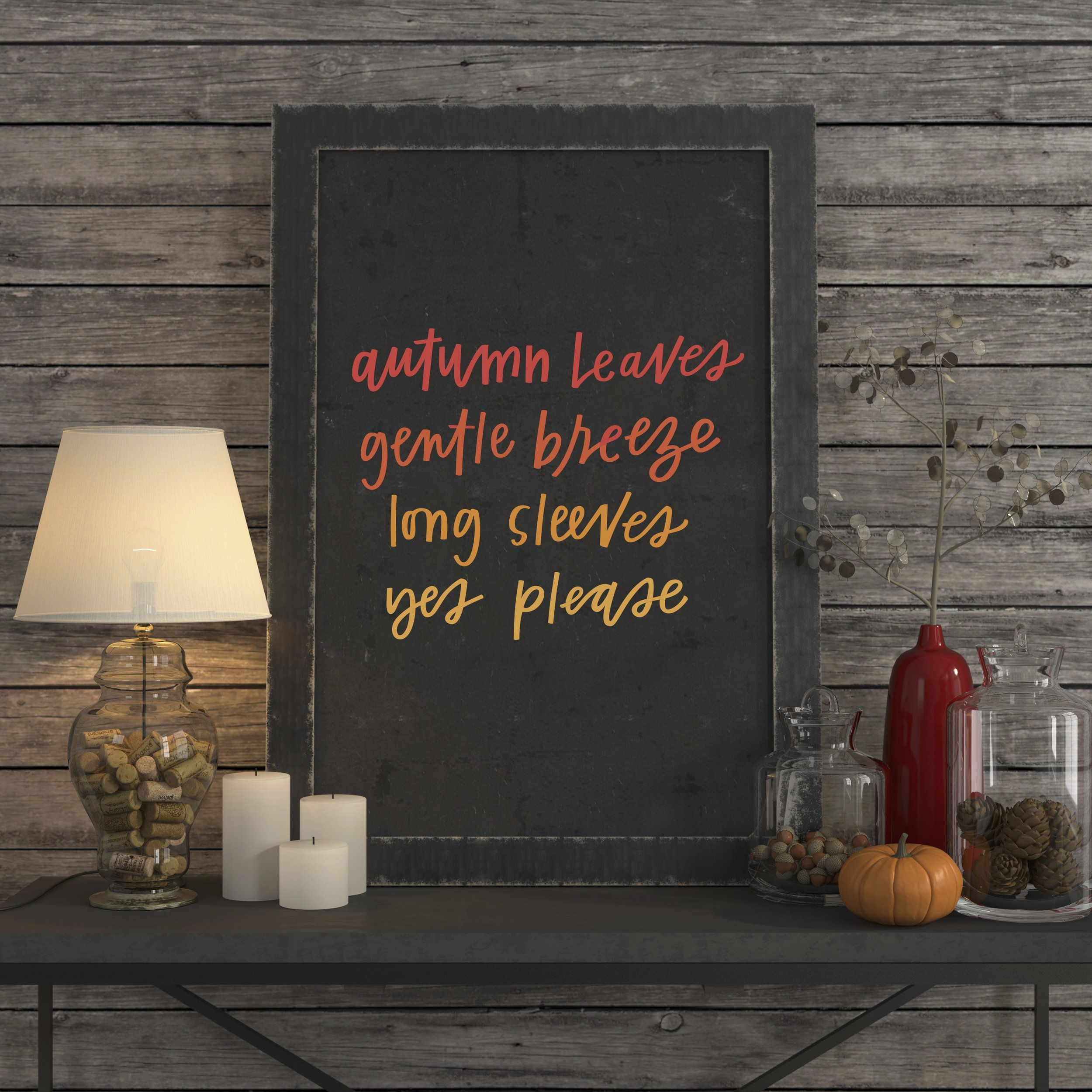 IG5658-Fall Quote Mock Digital Graphic.jpg