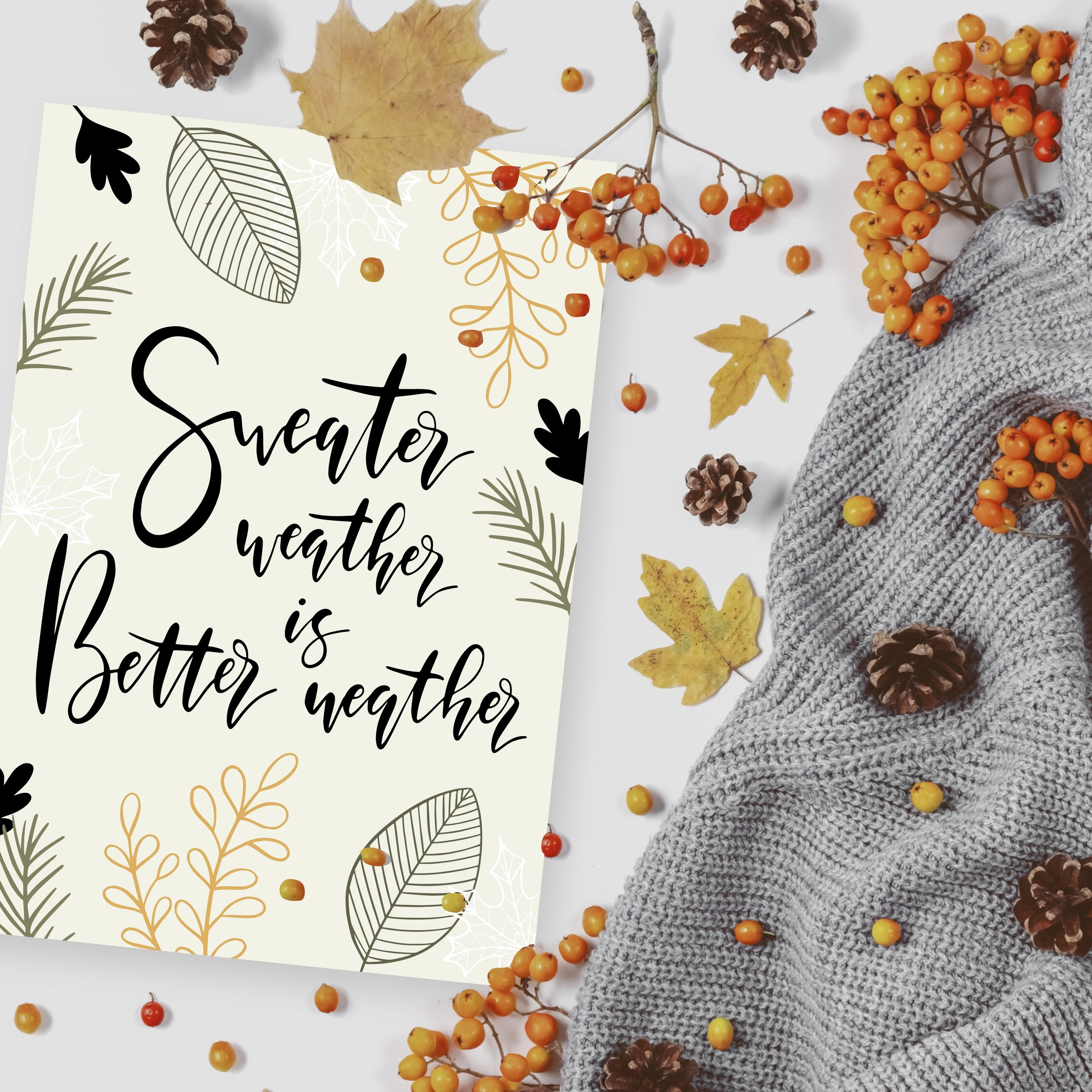 IG5660-Sweater Weather Mock Digital Graphic.jpg