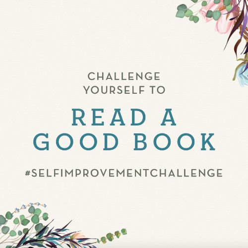 IG5628-Read Book Self Improvement Challenge Digital Graphic.jpg