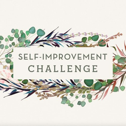 IG5630-Self Improvement Challenge Digital Graphic.jpg