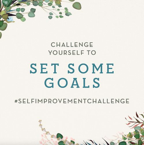 IG5631-Set Goals Self Improvement Challenge Digital Graphic.jpg