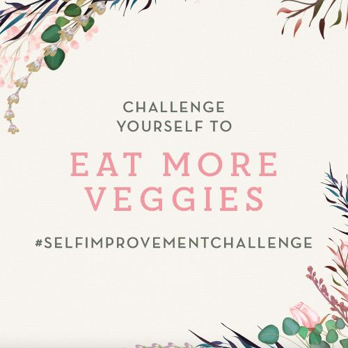 IG5633-Eat Veggies Self Improvement Challenge Digital Graphic.jpg