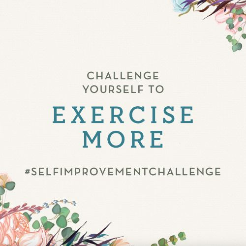 IG5634-Exercise More Self Improvement Challenge Digital Graphic.jpg