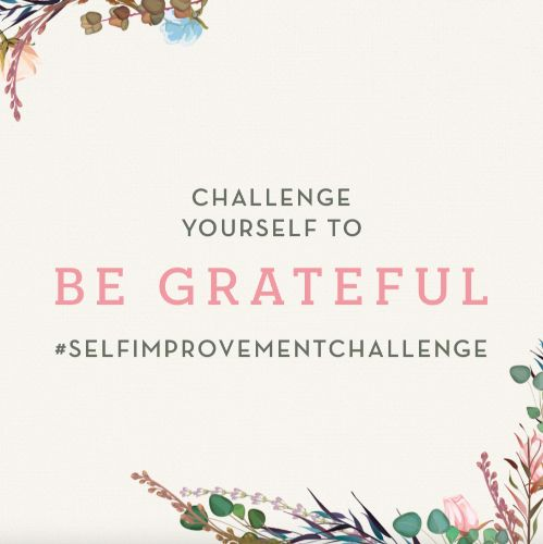 IG5635-Grateful Self Improvement Challenge Digital Graphic.jpg