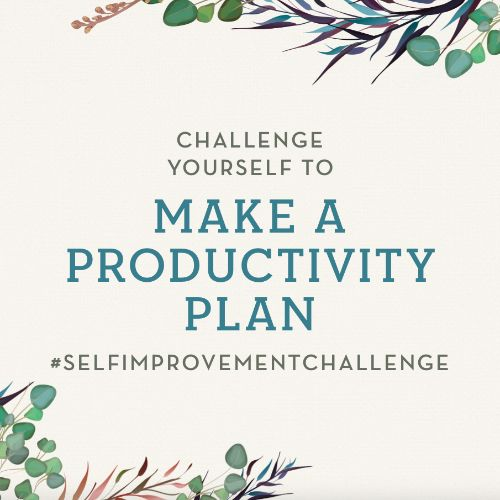 IG5636-Productivity Play Self Improvement Challenge Digital Graphic.jpg