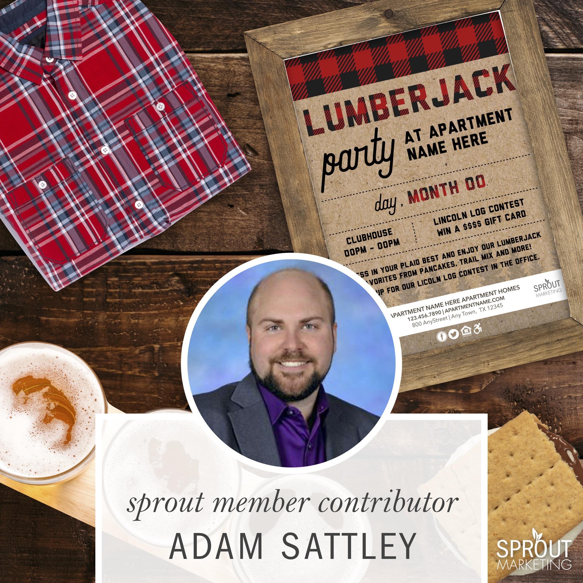 PARTY Adam Sattley Digital Graphic.jpg