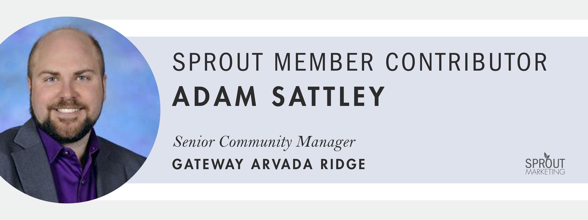 Adam Sattley Banner.jpg