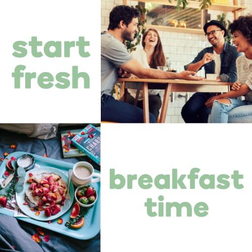IG4329-Spring+Grid+FC+Breakfast+Digital+Graphic.jpg