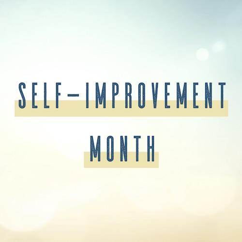IG5685-Self Improvement Digital Graphic.jpg