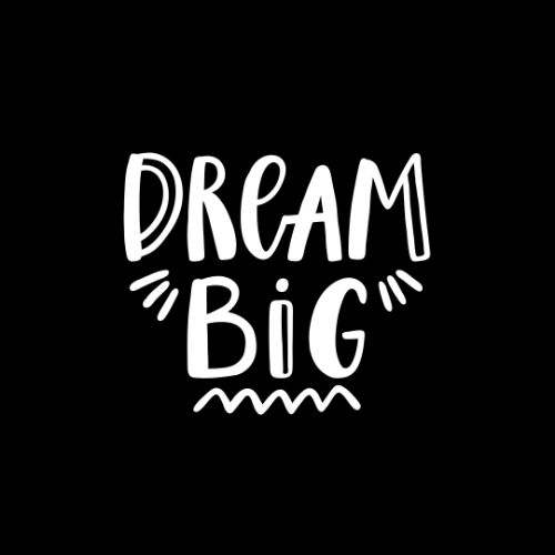 September 12th - #DayofEncouragement   Search:  QUOTES  Today is #DayofEncouragement and the team at ________ Apartments want to encourage you to DREAM BIG! Do big things, we are rooting for you! Who is the person in your life that encourages you the most? Tag them in the comments below and let them know how much you appreciate them.