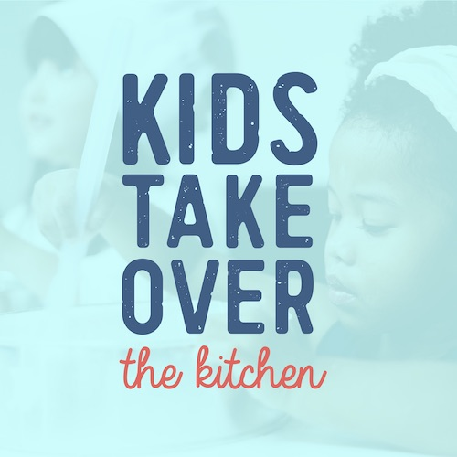 September 13th - #KidsTakeOvertheKitchenDay   Search:  KIDS or KITCHEN  Today is #KidsTakeOvertheKitchenDay… sounds scary 😬! We should all take today as an opportunity to teach a kiddo something new - how to make a pb&j, how to wash the dishes, how to take out the trash, etc. Get them excited by getting them involved! ________ Apartments loves the kids at our community! ❤️️