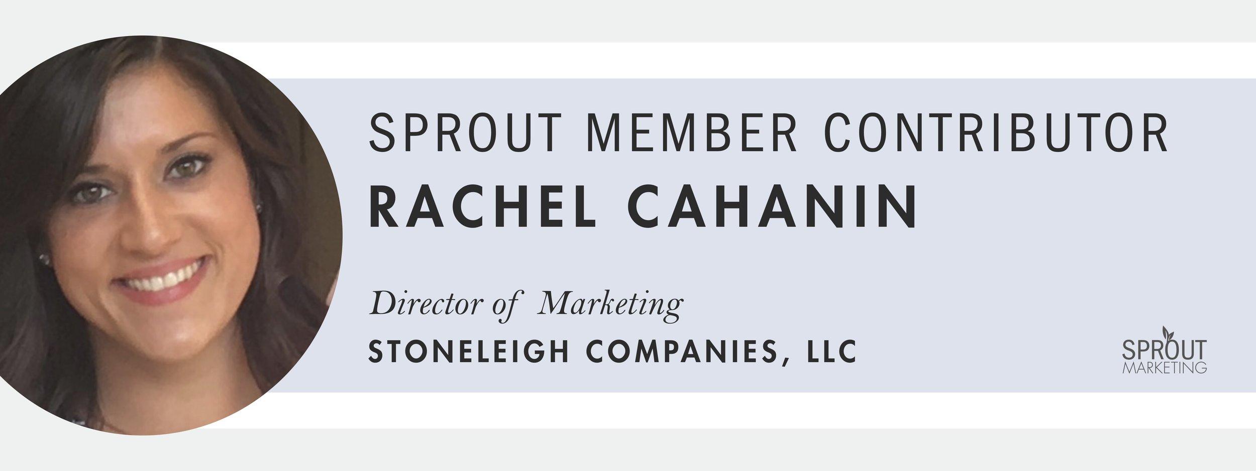 Rachel Banner.jpg