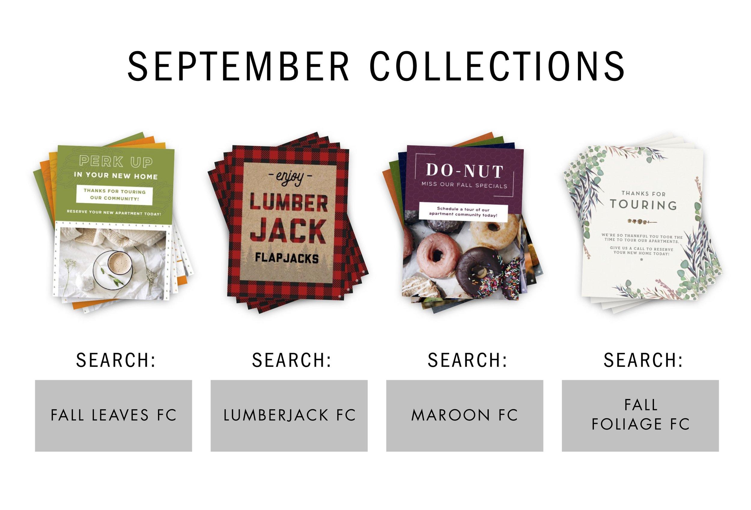 collection September Calendar Email.jpg