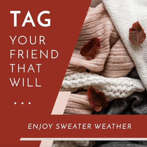 IG5825-Sweater Weather October Tag Friend Digital Graphic.jpg