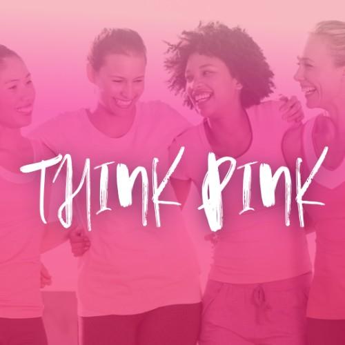 IG3694-Breast+Cancer+Digital+Graphic.jpg