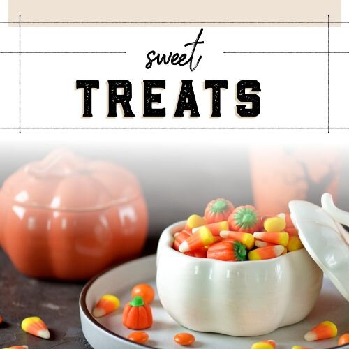 October 30   #CandyCornDay   Search:  CANDY CORN  Did you know that over 9 billion kernels of candy corn are sold each year?! Happy #CandyCornDay from the team at _________ Apartments. You either love it or you hate it! 🤷 What do you think? Stop by the office for some sugary goodness!
