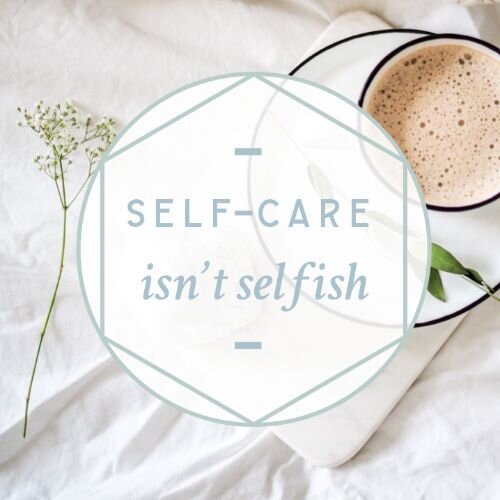 IG4969-Desert+FC+Self+Care+Isn't+Selfish+Digital+Graphic.jpg