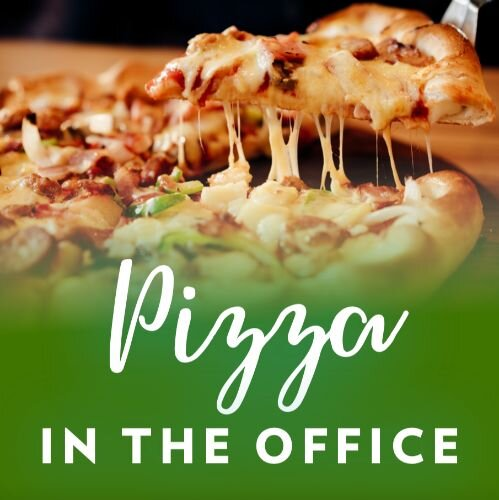 IG5617-Pizza+in+Office+Event+Digital+Graphic.jpg
