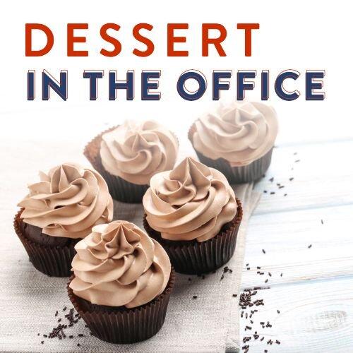 IG5835-Dessert+Office+Digital+Graphic.jpg