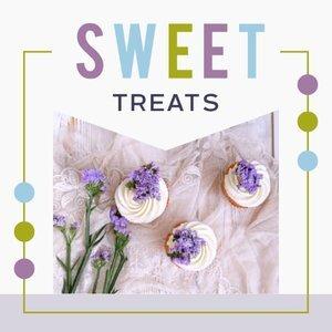 IG4532-Lavender+FC+Sweet+Treats+Digital+Graphic.jpg