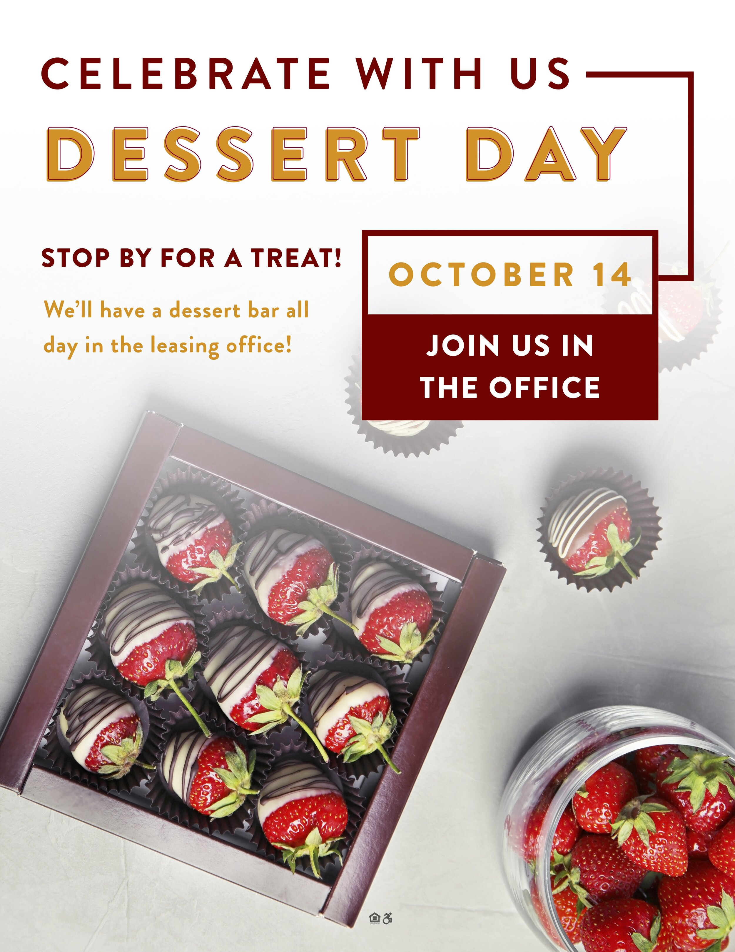 61342-Dessert+Day.jpg