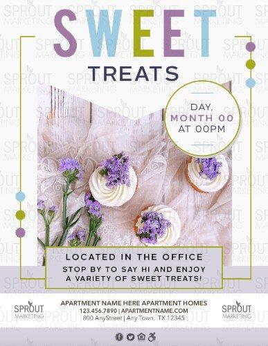 24804-Lavender+FC+Sweet+Treats+Event.jpg