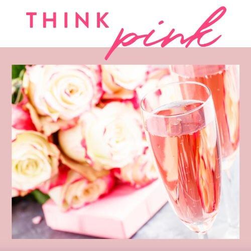 IG5878-Pink+Rose+Event+Digital+Graphic.jpg