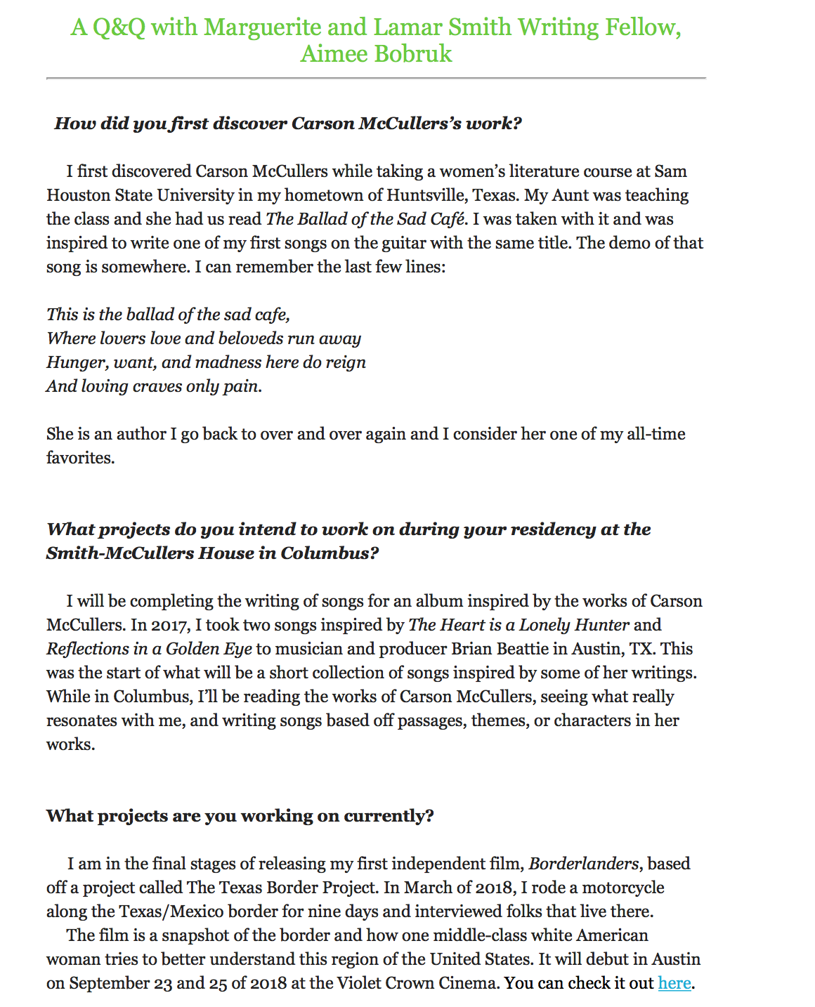 Interview_McCullersCenter1.png
