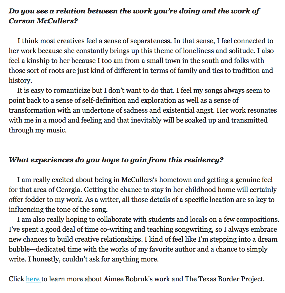 Interview_McCullersCenter2.png