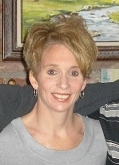 Jenny VanSoelen