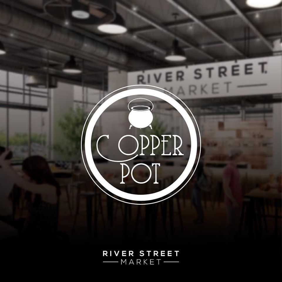 Copper Pot Logo River Street Market.jpg