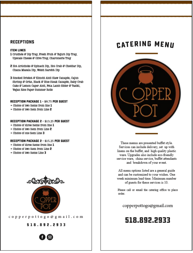 Catering Menu Image one.PNG